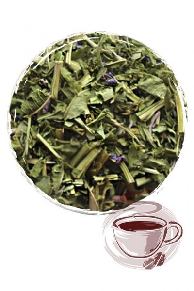"""Иван чай """"Кипрей"""""""